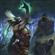 Bridius's avatar