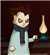 Denissimo's avatar