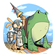 Darcix's avatar