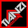 TianZi's avatar