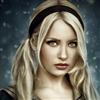 Reginar's avatar