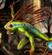 pmpch's avatar