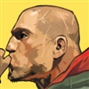 DarkBelly's avatar