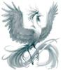 whtphnx's avatar