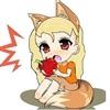 KitsuneRTC's avatar