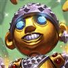 Okacz's avatar