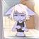 f0xins0x's avatar