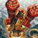 burzlwurzl's avatar