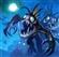 Hephaisto22's avatar
