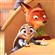 KitsuLeif's avatar