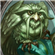 Destinyexe's avatar