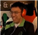 C4valcante's avatar