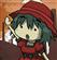 glebosaur's avatar