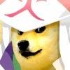 GiantSalame's avatar