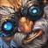 Funckle's avatar