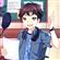 Kyotosomo's avatar