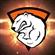 HULKbiceps's avatar