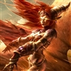 Milagro's avatar