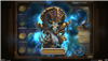 OFF_Legendary's avatar