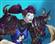 Twerk's avatar