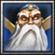 RTMP's avatar