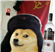 muchvodkawow's avatar