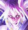 Kaladin's avatar