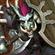 Kaalek's avatar