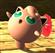 Gigglypuff's avatar