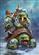ShadowsOfSense's avatar
