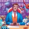 Poodris's avatar