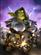 Hedra's avatar