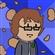 FudoMaster's avatar