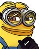 brucemk's avatar