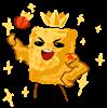 King_Tater_Tot's avatar