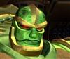rhinoxious's avatar