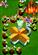 hun1nf3rn0's avatar