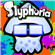 Slyphoria's avatar