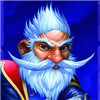 Siachi's avatar