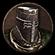 Airikan1's avatar