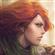 Sand9's avatar