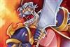 AntonAmby's avatar