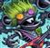 Blooodsvept's avatar