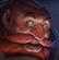 DatNutz's avatar