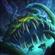 BuckyCZ's avatar