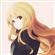 SammieSmilesXO's avatar