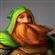 rfx074's avatar