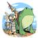 Apiwatch's avatar