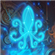 borus87's avatar