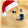 xTomTheBombx's avatar